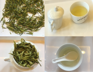 Organic Tea|Chinese Tea|Se Rich Tea|Tea Exporter|Tea Manufacturer|Broken Tea|Shredded Tea|EU standard Tea|Pesticide-Free Tea