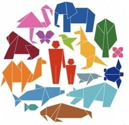 L'importance de la biodiversité expliquée en 3 minutes
