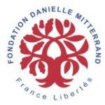 Fondation France Libertés